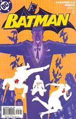 Batman 625 Comics