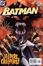 Batman 628 Comics