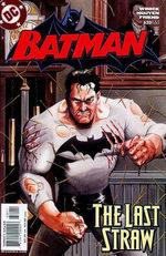 Batman 630 Comics