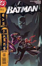 Batman 632