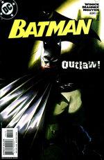 Batman 634 Comics