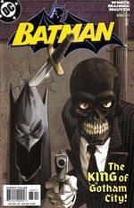 Batman 636 Comics