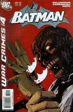 Batman 644 Comics