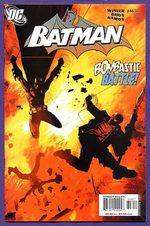 Batman 646 Comics