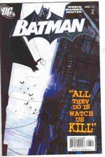 Batman 648 Comics