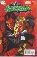 Batman 649 Comics