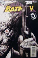 Batman 653 Comics