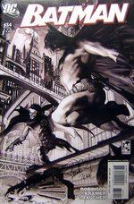 Batman 654 Comics