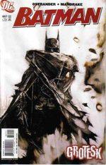 Batman 661 Comics