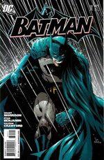 Batman 675 Comics