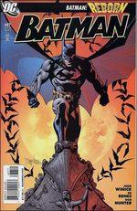 Batman 687 Comics
