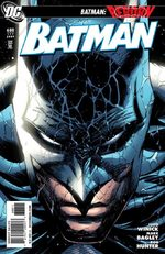 Batman 688 Comics