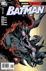 Batman 690 Comics