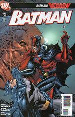 Batman 691 Comics