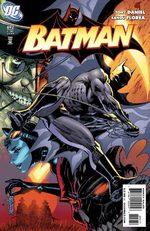 Batman 692 Comics