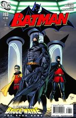 Batman 703