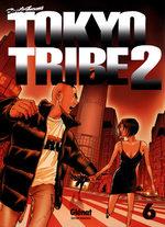 Tôkyô Tribe 2 6