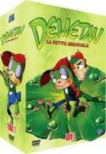 Démétan - La Petite Grenouille 1