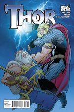 Thor # 619
