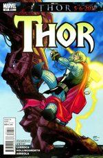 Thor # 621