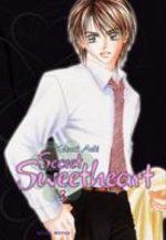 Secret Sweetheart 3