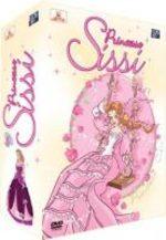 Princesse Sissi 3 Série TV animée