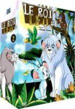 Le Roi Léo 2 Série TV animée