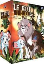 Le Roi Léo 3 Série TV animée
