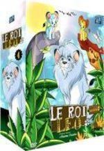 Le Roi Léo 4 Série TV animée