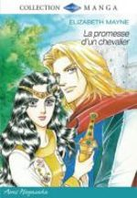 La Promesse d'un Chevalier 1 Manga