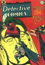 Batman - Detective Comics 139