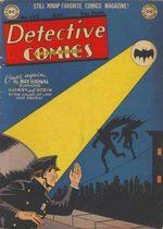 Batman - Detective Comics 150