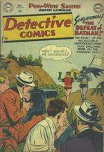Batman - Detective Comics 178