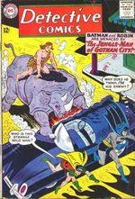 Batman - Detective Comics 315
