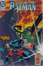 Batman - Detective Comics 682