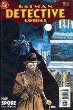 Batman - Detective Comics 779