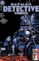 Batman - Detective Comics 788