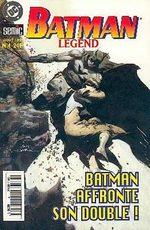 Batman Legend # 4
