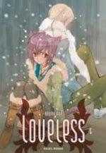 Loveless 5