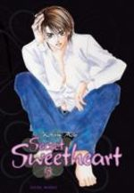 Secret Sweetheart 5