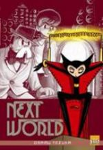 Next World 1 Manga