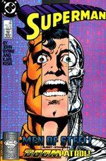 Superman # 20