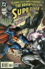 The Adventures of Superman 571