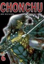 Chonchu 6