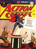 Action Comics 83