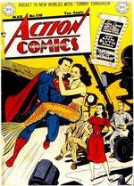 Action Comics 130