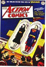 Action Comics 152