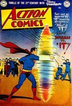 Action Comics 162