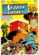 Action Comics 177