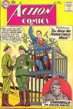 Action Comics 248